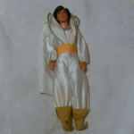 1992 aladdin  Disney Action Figure doll Toy large size